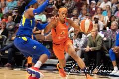 WNBA-Connecticut-Sun-102-vs.-Dallas-Wings-72-63