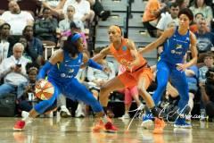 WNBA-Connecticut-Sun-102-vs.-Dallas-Wings-72-66