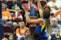 WNBA-Connecticut-Sun-102-vs.-Dallas-Wings-72-67