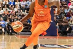 WNBA-Connecticut-Sun-102-vs.-Dallas-Wings-72-70