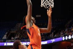 WNBA-Connecticut-Sun-102-vs.-Dallas-Wings-72-72