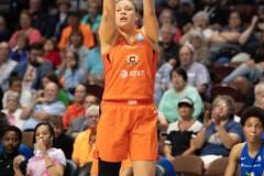 WNBA-Connecticut-Sun-102-vs.-Dallas-Wings-72-76