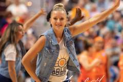 WNBA-Connecticut-Sun-102-vs.-Dallas-Wings-72-81