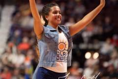 WNBA-Connecticut-Sun-102-vs.-Dallas-Wings-72-82