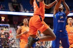 WNBA-Connecticut-Sun-102-vs.-Dallas-Wings-72-83