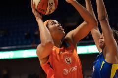 WNBA-Connecticut-Sun-102-vs.-Dallas-Wings-72-85