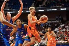 WNBA-Connecticut-Sun-102-vs.-Dallas-Wings-72-87