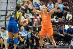 WNBA-Connecticut-Sun-102-vs.-Dallas-Wings-72-88