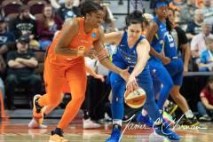WNBA-Connecticut-Sun-102-vs.-Dallas-Wings-72-89