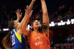WNBA-Connecticut-Sun-102-vs.-Dallas-Wings-72-91