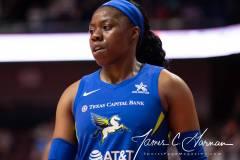 WNBA-Connecticut-Sun-102-vs.-Dallas-Wings-72-95