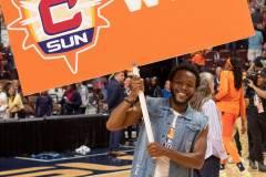 WNBA-Connecticut-Sun-102-vs.-Dallas-Wings-72-98