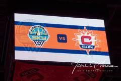 WNBA-Connecticut-Sun-104-vs.-Chicago-Sky-109-OT-1