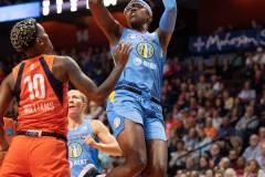 WNBA-Connecticut-Sun-104-vs.-Chicago-Sky-109-OT-10