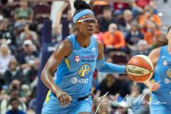 WNBA-Connecticut-Sun-104-vs.-Chicago-Sky-109-OT-12