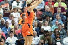 WNBA-Connecticut-Sun-104-vs.-Chicago-Sky-109-OT-13