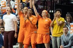 WNBA-Connecticut-Sun-104-vs.-Chicago-Sky-109-OT-14