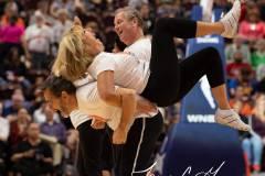 WNBA-Connecticut-Sun-104-vs.-Chicago-Sky-109-OT-17