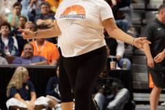 WNBA-Connecticut-Sun-104-vs.-Chicago-Sky-109-OT-18