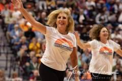 WNBA-Connecticut-Sun-104-vs.-Chicago-Sky-109-OT-19