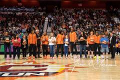 WNBA-Connecticut-Sun-104-vs.-Chicago-Sky-109-OT-2