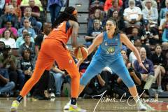 WNBA-Connecticut-Sun-104-vs.-Chicago-Sky-109-OT-21