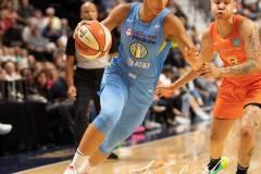 WNBA-Connecticut-Sun-104-vs.-Chicago-Sky-109-OT-22