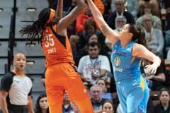 WNBA-Connecticut-Sun-104-vs.-Chicago-Sky-109-OT-23
