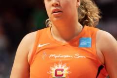 WNBA-Connecticut-Sun-104-vs.-Chicago-Sky-109-OT-24