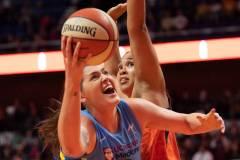 WNBA-Connecticut-Sun-104-vs.-Chicago-Sky-109-OT-25