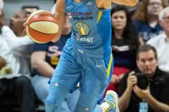 WNBA-Connecticut-Sun-104-vs.-Chicago-Sky-109-OT-27