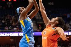 WNBA-Connecticut-Sun-104-vs.-Chicago-Sky-109-OT-28