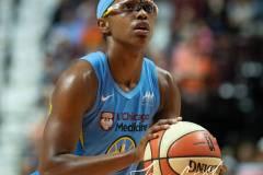WNBA-Connecticut-Sun-104-vs.-Chicago-Sky-109-OT-29
