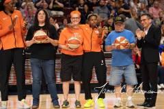 WNBA-Connecticut-Sun-104-vs.-Chicago-Sky-109-OT-3