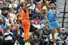 WNBA-Connecticut-Sun-104-vs.-Chicago-Sky-109-OT-30