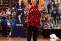 WNBA-Connecticut-Sun-104-vs.-Chicago-Sky-109-OT-32