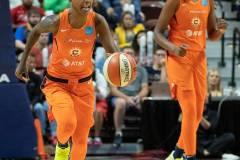 WNBA-Connecticut-Sun-104-vs.-Chicago-Sky-109-OT-35