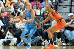 WNBA-Connecticut-Sun-104-vs.-Chicago-Sky-109-OT-36
