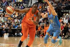 WNBA-Connecticut-Sun-104-vs.-Chicago-Sky-109-OT-37