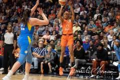 WNBA-Connecticut-Sun-104-vs.-Chicago-Sky-109-OT-38