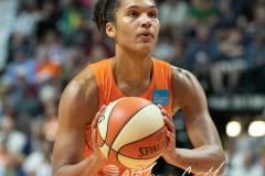 WNBA-Connecticut-Sun-104-vs.-Chicago-Sky-109-OT-39