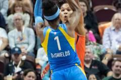 WNBA-Connecticut-Sun-104-vs.-Chicago-Sky-109-OT-40