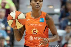 WNBA-Connecticut-Sun-104-vs.-Chicago-Sky-109-OT-41