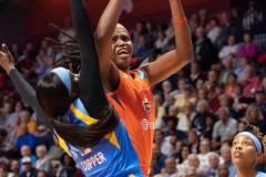 WNBA-Connecticut-Sun-104-vs.-Chicago-Sky-109-OT-42