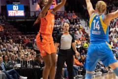 WNBA-Connecticut-Sun-104-vs.-Chicago-Sky-109-OT-44