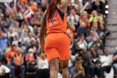 WNBA-Connecticut-Sun-104-vs.-Chicago-Sky-109-OT-45