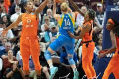 WNBA-Connecticut-Sun-104-vs.-Chicago-Sky-109-OT-46