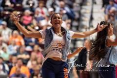 WNBA-Connecticut-Sun-104-vs.-Chicago-Sky-109-OT-5