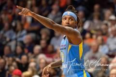 WNBA-Connecticut-Sun-104-vs.-Chicago-Sky-109-OT-50