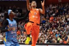 WNBA-Connecticut-Sun-104-vs.-Chicago-Sky-109-OT-51